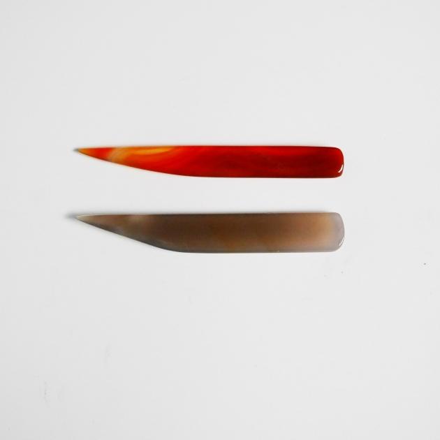 瑪瑙刀 1
