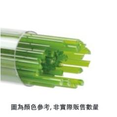 青草綠 1mm 1