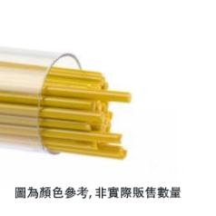 焦糖黃 1mm 1