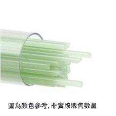 薄荷綠 1mm 1