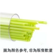 青蘋綠1mm 1