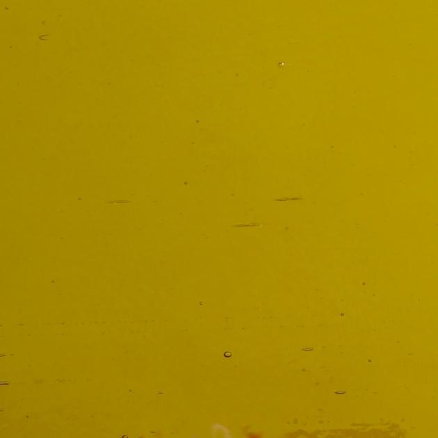 TR-琥珀黃 1