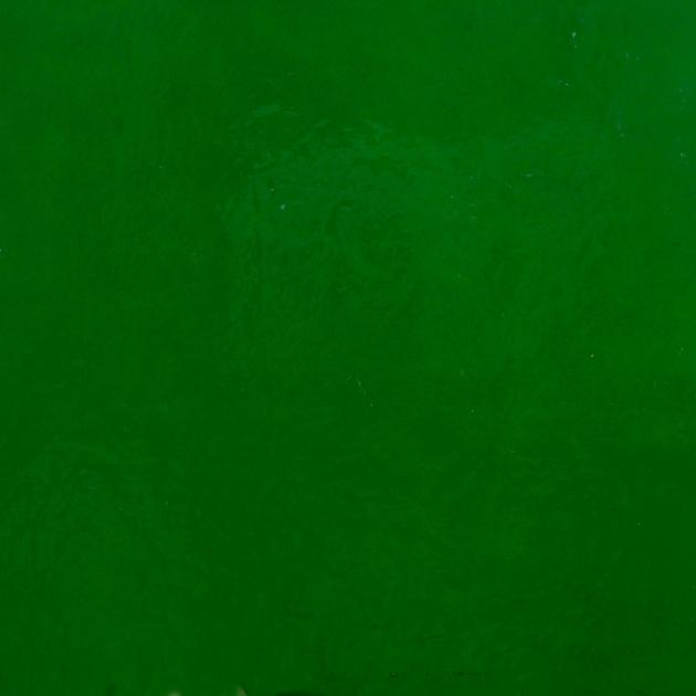 TR-翡翠綠 1