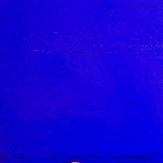 TR-鈷藍 1
