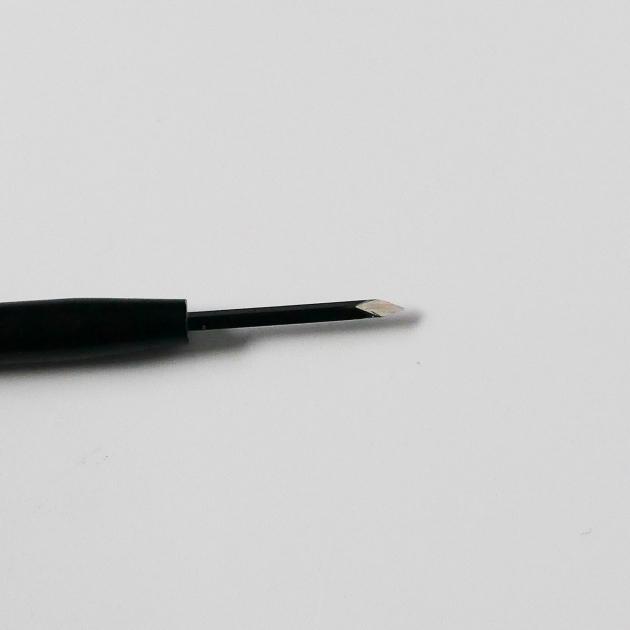 精密雕刻刀(3支/組) 3