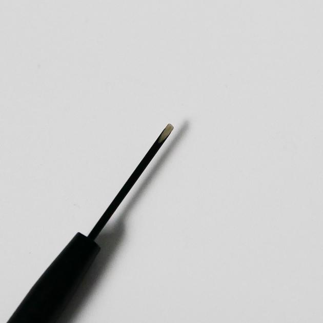 精密雕刻刀(3支/組) 4