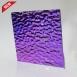 波紋系列_RP10(purple/cyan)(庫存4片) 1