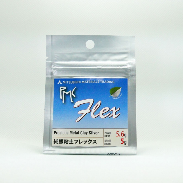 PMC Flex 5.6g 1